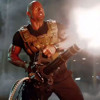 """1: Dwayne """"The Rock"""" Johnson, the new definition of Movie Star"""