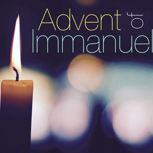 Advent of Immanuel