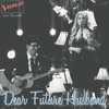 Dear Future Husband - Meghan Trainor (The Voice 2015)