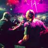 Carl Cox Marco Carola Live Music On Amnesia Ibiza 22 08 2014