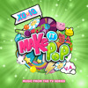 Make It Pop (St - Thomas Random Remix)