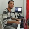 Ave Maria Piano By Elton Jhon