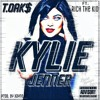 T.Oak$ - Kylie Jenner feat. Rich The Kid (prod By Xayne)