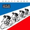 Karl Bartos - Tour De France