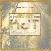 Michael Kiessou - KDT (feat. Dynastie Le Tigre & Yvich)