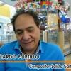 Ricardo Portillo Mis Recuerdos con A LO ZULIANO 2015