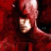 Daredevil Main Theme - Kamate  cover