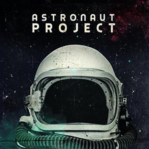 Night (Single) - Astronaut Project