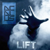 Lift (WIP)