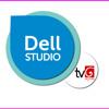 Kandu Pamula Sita - Athma Liyanage @ Dell Studio Season 02 EP 02