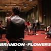 Brandon Flowers - Crossfire (BBC Maida Vale Studios)