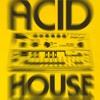ACID[Free Download]