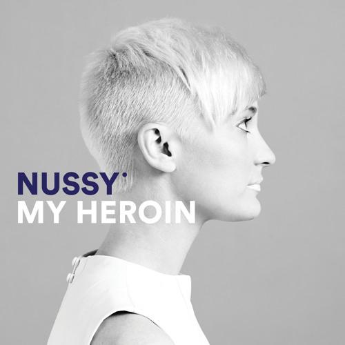 My Heroin