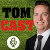 TomCast, Ep. 7 - The