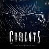 Currents-Heathen
