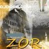 Zor - Benny Dhaliwal [iTune Rip] (DjDose.Com)