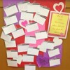 Love Letters – an online success story.