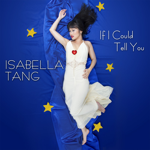 If I Could Tell You EP