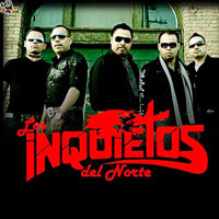 Los Inquietos Del Norte-djTotohh(explicit)