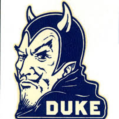 duke blue devils - 401×509