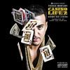 French Montana - Coke Boy Money Feat Chinx  Zack (Prod By Dolla)