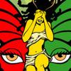 Why Am I A Rasta Man - Reggae/Dancehall Mix