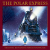 The Polar Express: Hot Chocolate
