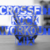 Workout Remix Rock May'15