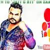 Jatt Vs Pizza Hut -- King Harry- - New Latest Punjabi Song 2015