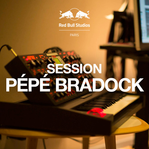 p p bradock choses irr parables red bull studios paris. Black Bedroom Furniture Sets. Home Design Ideas