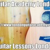 A Minor Gypsy Backing Track London Guitar Academy