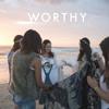 WORTHY - 21st Century Love - Cherise Swanepoel