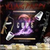 Young Pappy - Bussin 2 A - 4 S
