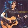 Bryan Adams - When You Love Someone (Cover)