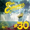 RIOTVAN RADIO #30   Gina Caronara (Octave The Cat)