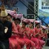 Onang - Onang, Manortor Di Adat Batak Mandailing. Tapanuli Selatan Sidempuan Mp3.mp3