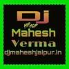 BYAN JI BYAW MAIN DJ JOR SU BAJE YE (MORUDA COPY HIT 2015) REMIX BY DJ MAHESH VERMA .mp3