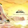 Agni Kai Avatar