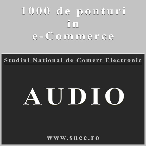 Pont 11 - Tipologii De Sistem Relatii Cu Clientii In Comertul Electronic