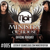 MINISTRY of HOUSE 005 by DAVE & eMTy