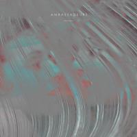 Ambassadeurs - Breathe (Ft. Folly Rae)