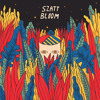 Szatt - I Guess My Brother Got Shot feat. Vito (from
