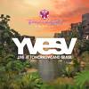 YVES V Live At TOMORROWLAND BRASIL 2015 FULL SET