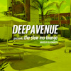 DeepAvepresentsSlowMoLoungeCrew (Official Mix)