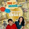 Fug und Janina - La Cancion Del Cumpleanos
