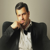 Salah Kurdi Mawatny Ghyabik -  موتني غيابك صلاح الكردي Artwork