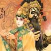 Tân Bá Vương Biệt Cơ - W K