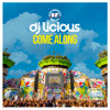 Dj Licious - Come Along (Radio edit)