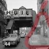 Guille Placencia, George Privatti, DJ Jaba - Thug Life (Original Mix)