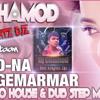 Suno Na Sangemarmar_Electro House & Dub Step Mix Ft  Ðj Chamod mp3